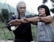 Secret of Shaolin Kung Fu [2]