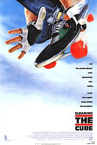 Gleaming the Cube #2