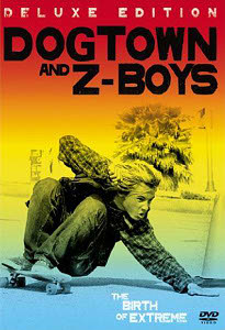 Dogtown and Z-Boys #1