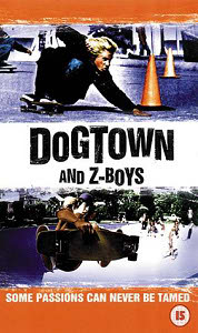 Dogtown and Z-Boys #2