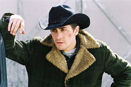 Brokeback Mountain [1]