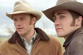 Brokeback Mountain [5]