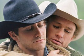 Brokeback Mountain [6]
