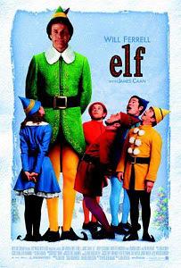 Elf Elokuva