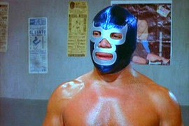 Santo y Blue Demon contra el doctor Frankenstein [4]