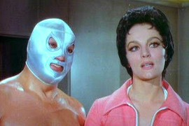 Santo y Blue Demon contra el doctor Frankenstein [5]