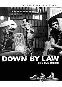 Down by Law #1