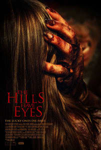 The Hills Have Eyes #2