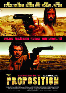 The Proposition #1