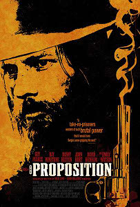 The Proposition #2