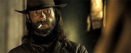 The Proposition [4]