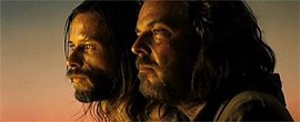 The Proposition [5]