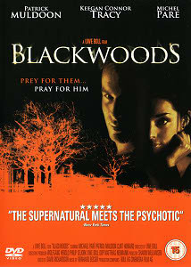 Blackwoods #1