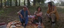 Ernest Goes to Camp [4]