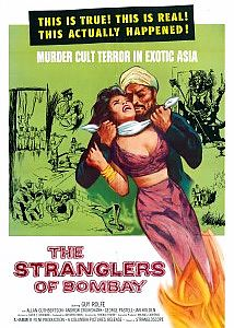 The Stranglers of Bombay #2