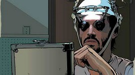 A Scanner Darkly [3]