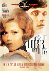 They Shoot Horses, Don't They? #2