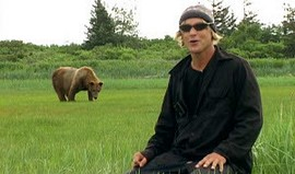 Grizzly Man [1]