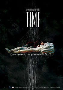Time #1
