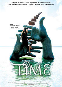 Time #2