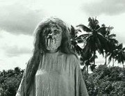 Blood of Pontianak [1]