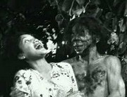 Blood of Pontianak [2]