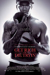Get Rich or Die Tryin' #2
