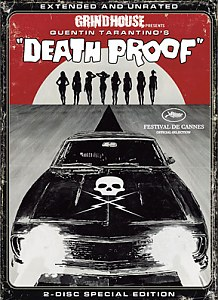 Death Proof #1