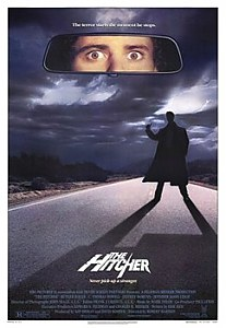The Hitcher #2