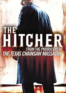 The Hitcher #1