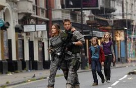 28 Weeks Later [5]