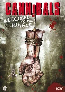 Welcome to the Jungle #1
