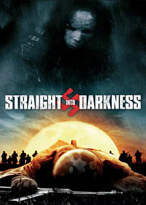 Straight Into Darkness #2