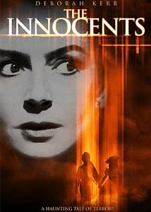 The Innocents #1
