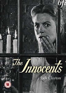 The Innocents #2
