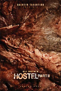 Hostel: Part II #2