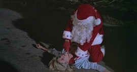 Silent Night, Deadly Night [2]