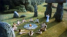 The Wicker Man [5]