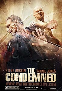 The Condemned #2