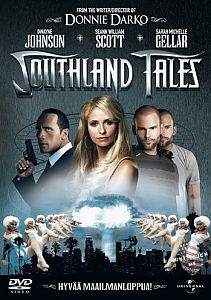 Southland Tales #2