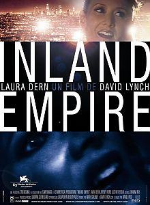 Inland Empire #1