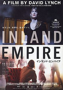 Inland Empire #2