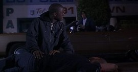 Menace II Society [4]