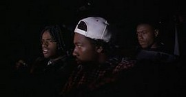 Menace II Society [5]