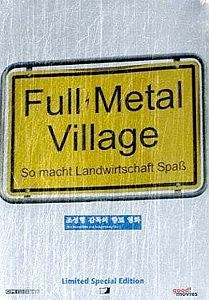 Full Metal Village #2