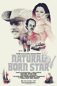 Natural Born Star #1