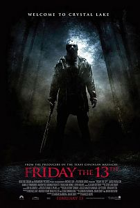 Friday the 13th #2