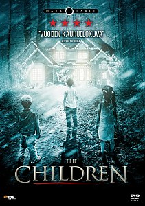 The Children #1