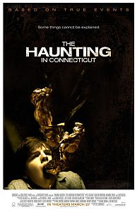 The Haunting in Connecticut #2
