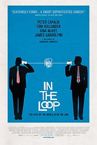 In the Loop #2